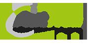 Autrob Logo